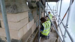 builders huddersfield